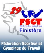 Accueil | FSGT 29