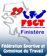 FSGT 29